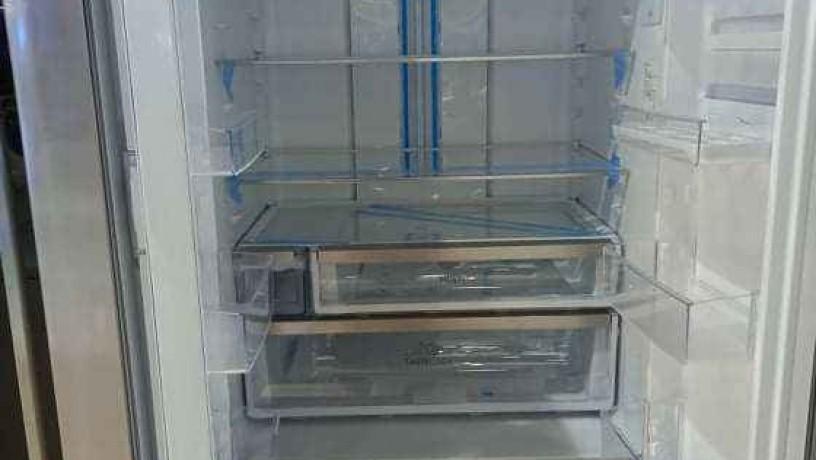 randnew-electrolux-inveter-refrigerator-on-lowest-price-guaranteed-big-2
