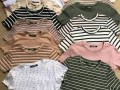 crop-tops-branded-small-5