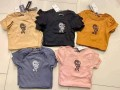 crop-tops-branded-small-3