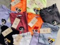 crop-tops-branded-small-1
