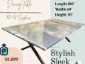 nordic-furniture-supplier-small-0