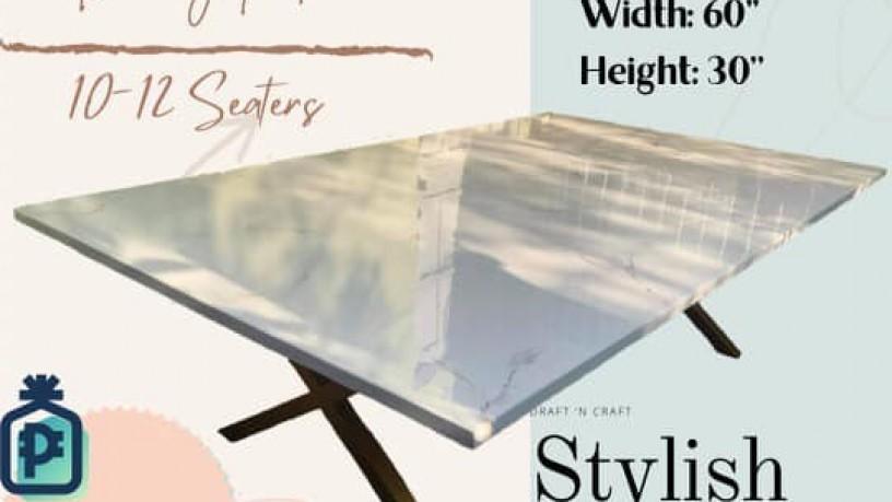 nordic-furniture-supplier-big-0