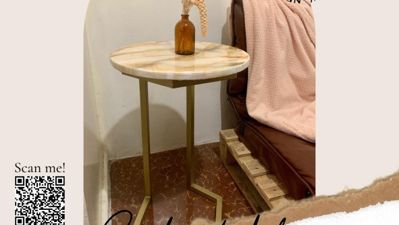round-white-gold-marble-table-hexagonal-bottom-stand-big-0
