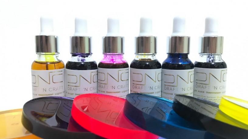 dnc-transparent-liquid-dye-big-0