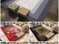3d-thailand-nordic-carpet-small-3