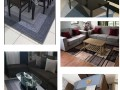 3d-thailand-nordic-carpet-small-6