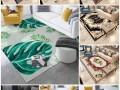 3d-thailand-nordic-carpet-small-2