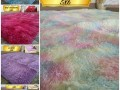 3d-thailand-nordic-carpet-small-0