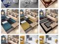3d-thailand-nordic-carpet-small-7