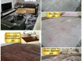 3d-thailand-nordic-carpet-small-8