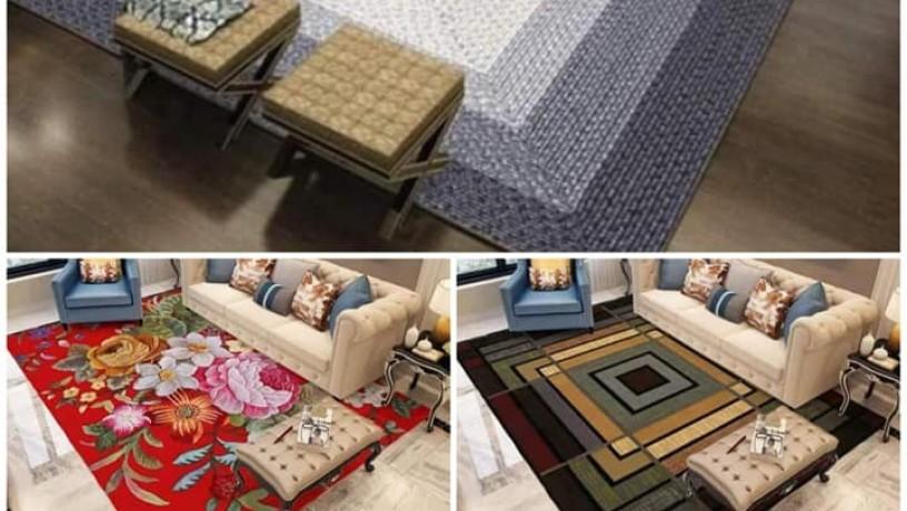 3d-thailand-nordic-carpet-big-3