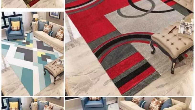 3d-thailand-nordic-carpet-big-5