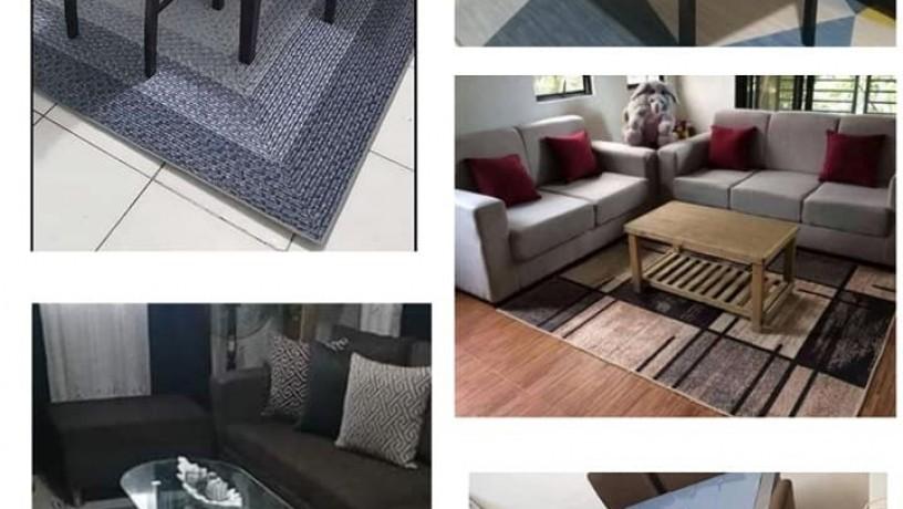3d-thailand-nordic-carpet-big-6