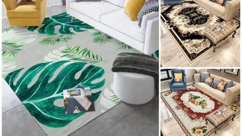 3d-thailand-nordic-carpet-big-2