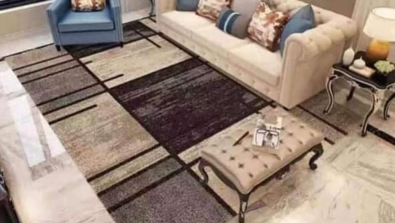 3d-thailand-nordic-carpet-big-4