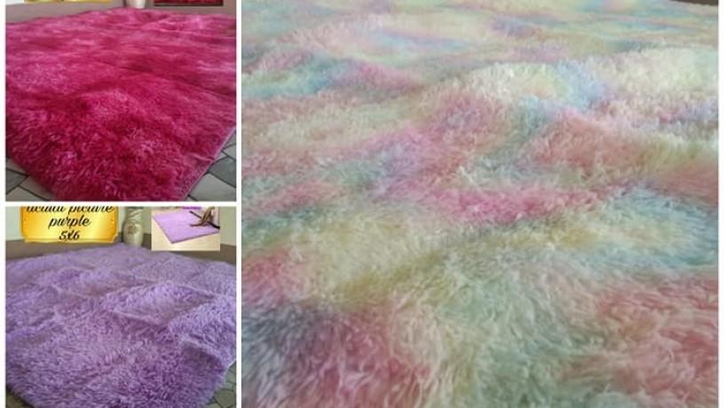 3d-thailand-nordic-carpet-big-0