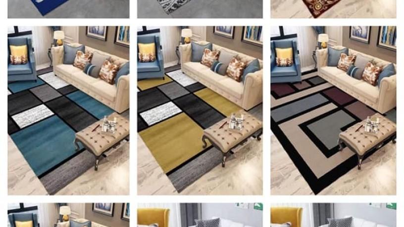 3d-thailand-nordic-carpet-big-7