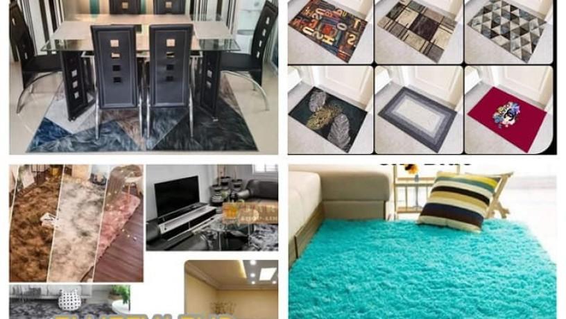 3d-thailand-nordic-carpet-big-9