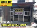 commercial-unit-for-sale-small-2