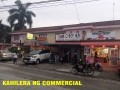 commercial-unit-for-sale-small-0