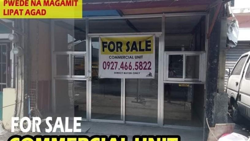 commercial-unit-for-sale-big-2