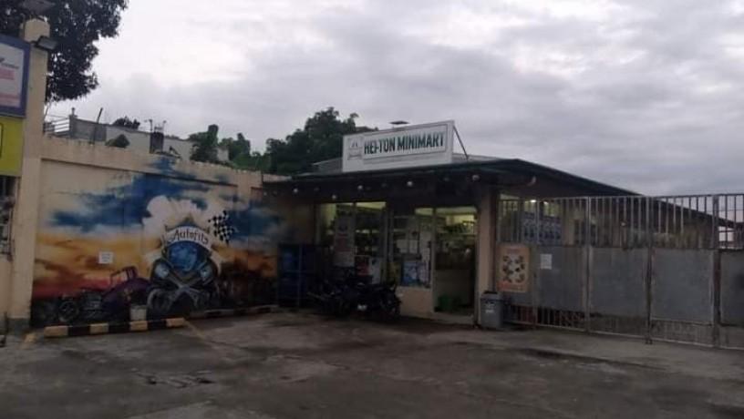 commercial-unit-for-sale-big-5