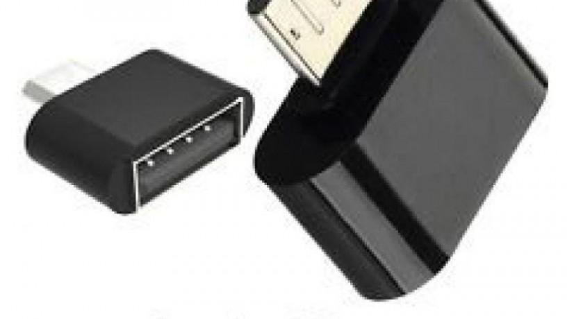 micro-otg-adapter-big-0