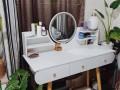nordic-vanity-table-dresser-small-3