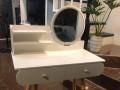 nordic-vanity-table-dresser-small-6