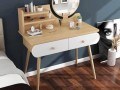 nordic-vanity-table-dresser-small-4