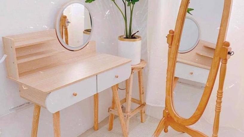 nordic-vanity-table-dresser-big-0