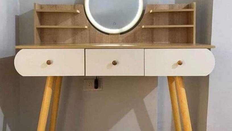 nordic-vanity-table-dresser-big-1