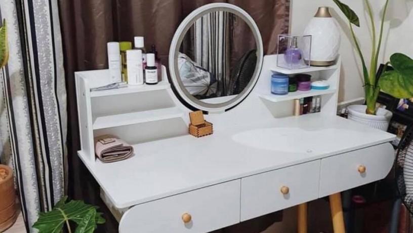 nordic-vanity-table-dresser-big-3
