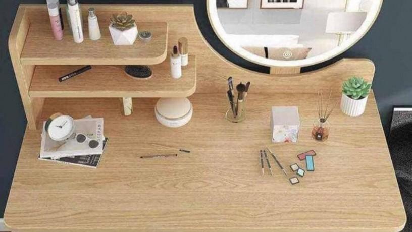 nordic-vanity-table-dresser-big-5