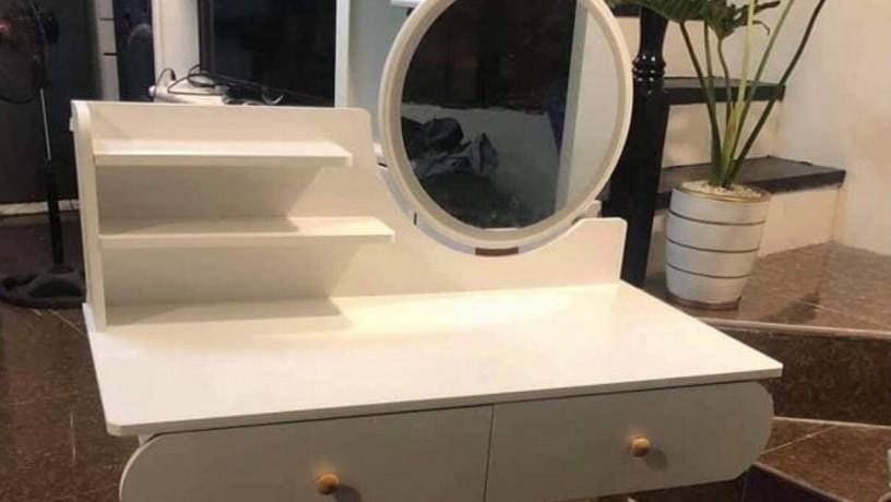 nordic-vanity-table-dresser-big-6