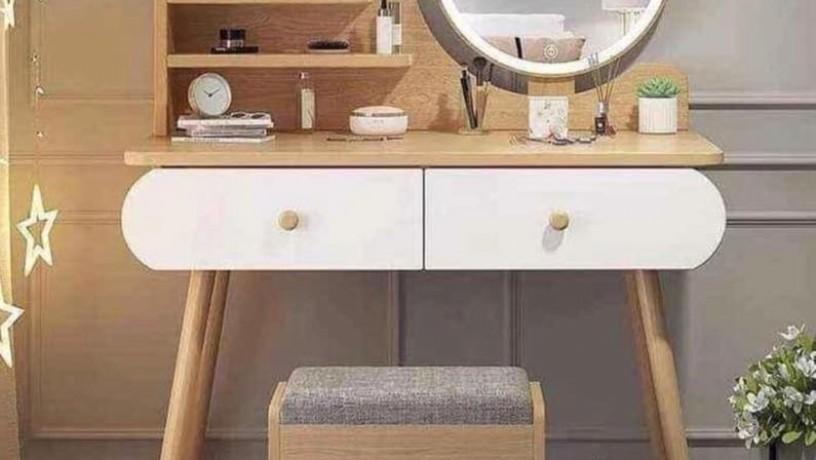 nordic-vanity-table-dresser-big-7