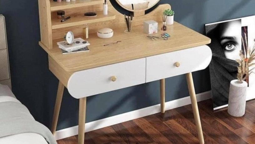 nordic-vanity-table-dresser-big-4