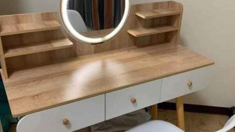 nordic-vanity-table-dresser-big-2