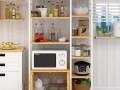 scandinavian-kitchen-shelf-4-layer-small-3