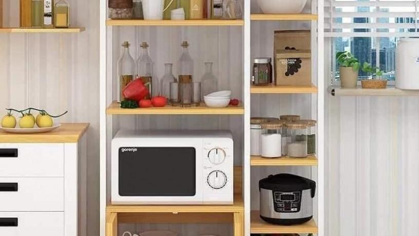 scandinavian-kitchen-shelf-4-layer-big-3