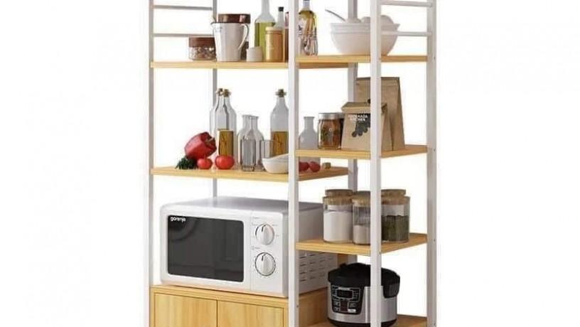 scandinavian-kitchen-shelf-4-layer-big-0