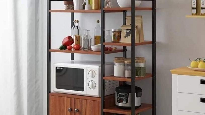 scandinavian-kitchen-shelf-4-layer-big-2