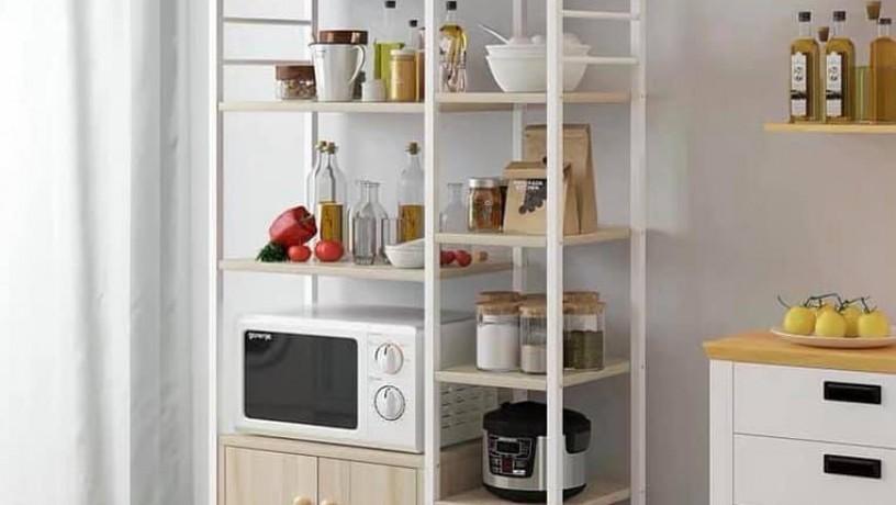 scandinavian-kitchen-shelf-4-layer-big-1