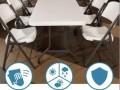 lifetime-white-foldable-table-small-6