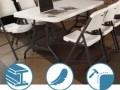 lifetime-white-foldable-table-small-7