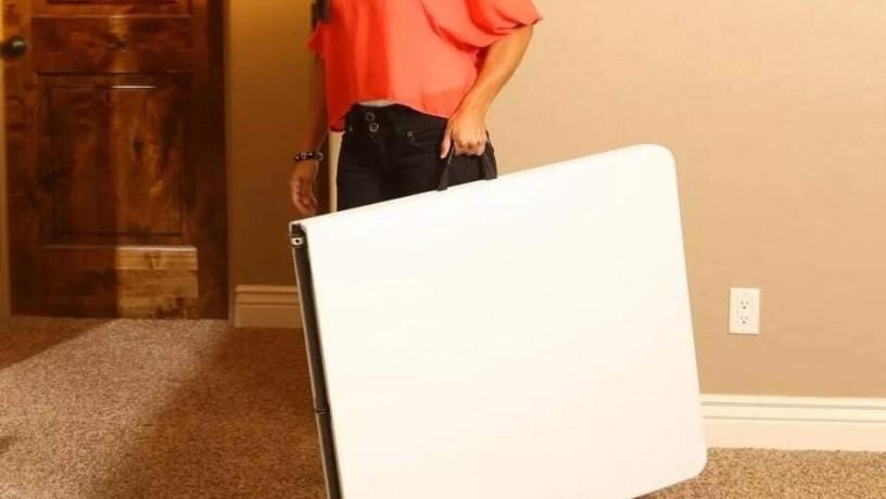 lifetime-white-foldable-table-big-4