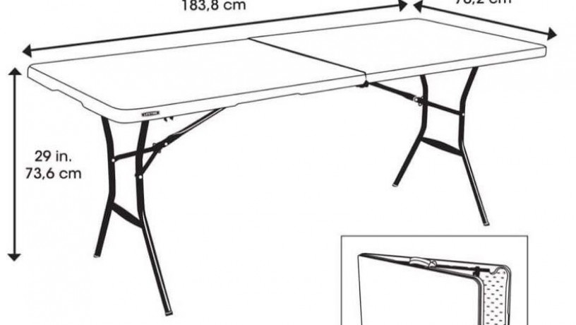 lifetime-white-foldable-table-big-9