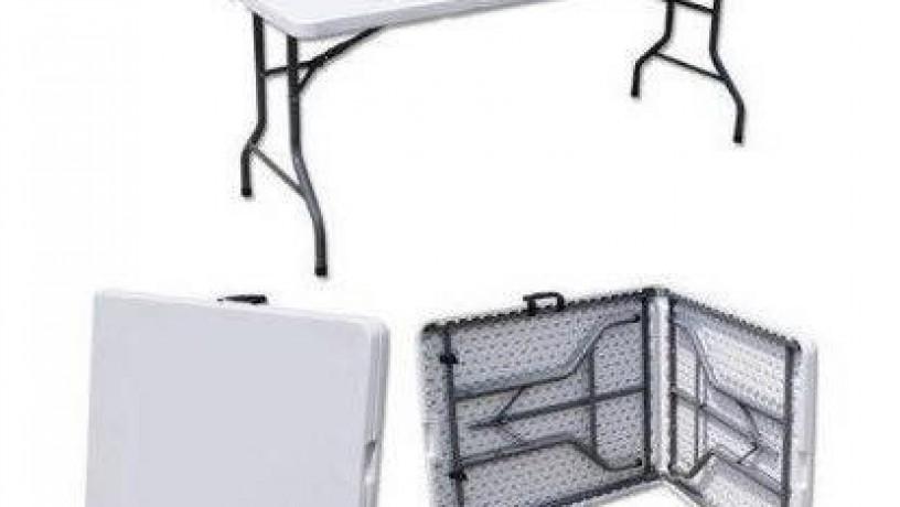 lifetime-white-foldable-table-big-1