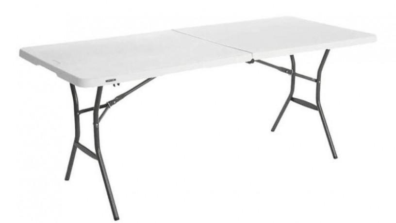 lifetime-white-foldable-table-big-8