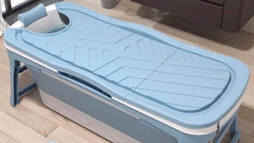 european-foldable-adult-bath-tub-big-0